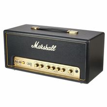 Marshall Origin 20H Head