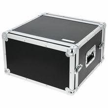 Flyht Pro Rack 6U Eco 40