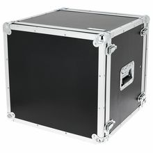 Flyht Pro Rack 10U Eco 40