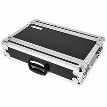 Flyht Pro Rack 2U Eco II Compact 23