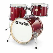 Yamaha Stage Custom Bop Kit CR
