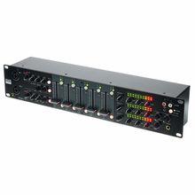 DAP-Audio IMIX-7.1