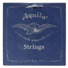 Aquila Guilele/Guitalele Set High E
