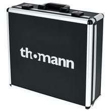 Thomann Mix Case 1402 FXMP USB
