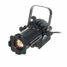 Varytec LED Profile Mini IP65 3200K bk