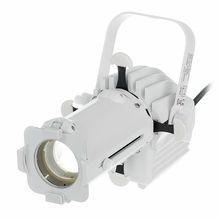 Varytec LED Profile Mini IP65 5600K wh