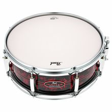 """Pearl 14""""x05"""" The Igniter Snare"""