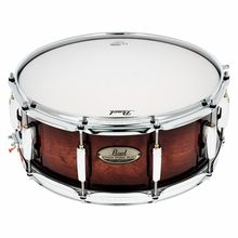 """Pearl 14""""x5,5"""" Session St. Sel. #314"""