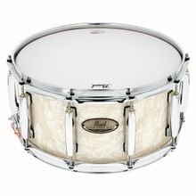 """Pearl 14""""x6,5"""" Session St. Sel. #405"""