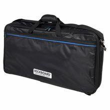 Rockboard Effects Pedal Bag No. 11