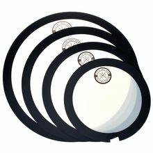 Big Fat Snare Drum Studio 4 Pack