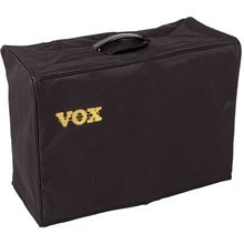 Vox AC15 Cover