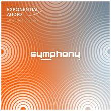 Exponential Audio Symphony
