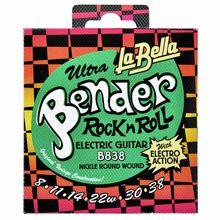 La Bella Ultra Bender B838