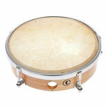 """Millenium 08"""" Hand Drum Tunable"""
