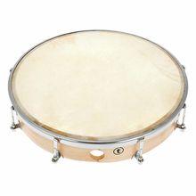 """Millenium 12"""" Hand Drum Tunable"""
