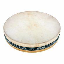 """Thomann 16""""x3"""" Ocean Drum"""