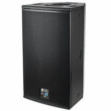 dB Technologies DVX D10 HP