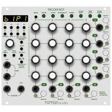 Tiptop Audio Trigger Riot White