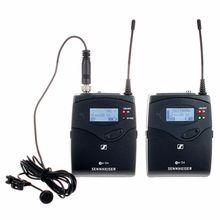 Sennheiser EW 122P G4 GB-Band