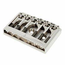 Schaller Guitar Bridge 3D-6 NI