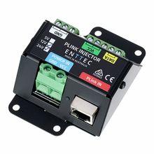 Enttec PLink Injector 12-24V