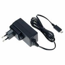 Sound Devices MX-PSU