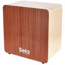 Sela SE 099 Bass Cajon