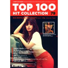 Music Factory Top 100 Hit Collection 79