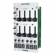 Intellijel Designs Dual ADSR