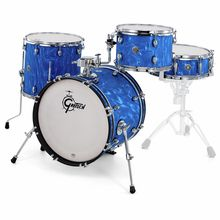 Gretsch Drums Catalina Club Jazz Blue Flame