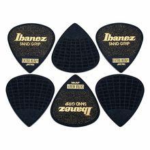 Ibanez PPA16XSG-BK Pick Set