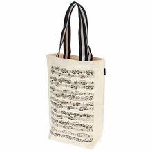 agifty City Shopper Sheet Music NT