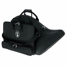 Marcus Bonna MB-2RM Case for French Horn