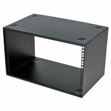 Millenium Steel Box 6