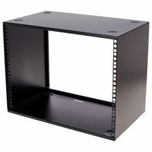 Millenium Steel Box 8