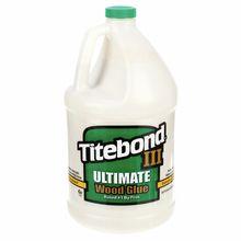 Titebond 141/6 III Ultimate Gallon