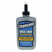 Titebond 240/3 Wood Glue
