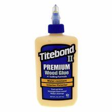 Titebond 500/3 II Premium 237 ml