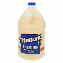 Titebond 500/6 II Premium 3,78ltr