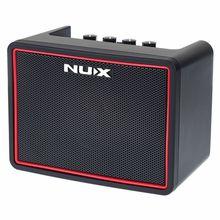 Nux MightyLite BT Modeling B-Stock