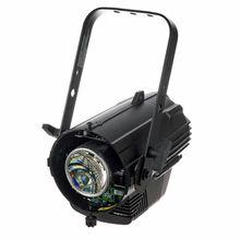 ETC S4 CE LED 2 Daylight HD