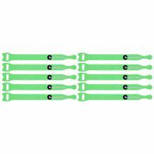 Fun Generation Cable Strap 160
