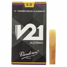 Vandoren V21 Austrian 3.5