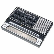 Dübreq Stylophone Gen-X1