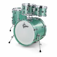Gretsch Drums Renown Maple Studio -TPS