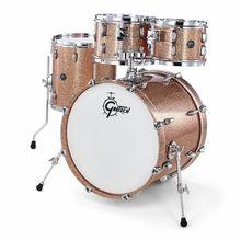 Gretsch Drums Renown Maple Standard CPS