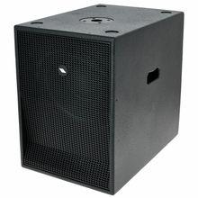 Proel S12A B-Stock