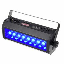 Eurolite LED Strobe COB PRO 8x20W RGB