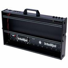 Intellijel Designs 7U Stealth Case 104 HP